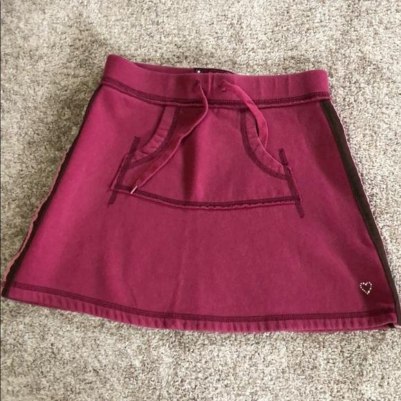 GAP Other - Gap Girls mini skirt